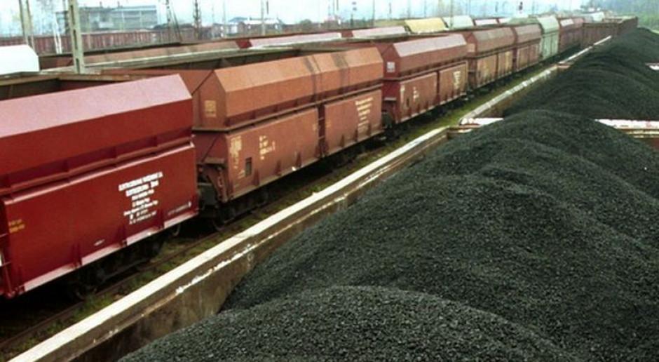 Produkcja wagonów z udziałem PKP Cargo ruszy ok. 2022 roku