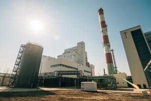 PGE i PGNiG chcą kupić aktywa Fortum w Polsce oraz za granicą