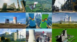 Bloki energetyczne w Polsce. Zobacz, co wybudowaliśmy, budujemy i planujemy