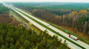 Wyniki polskiej grupy budowlanej mocno w dół. Jest istotny powód