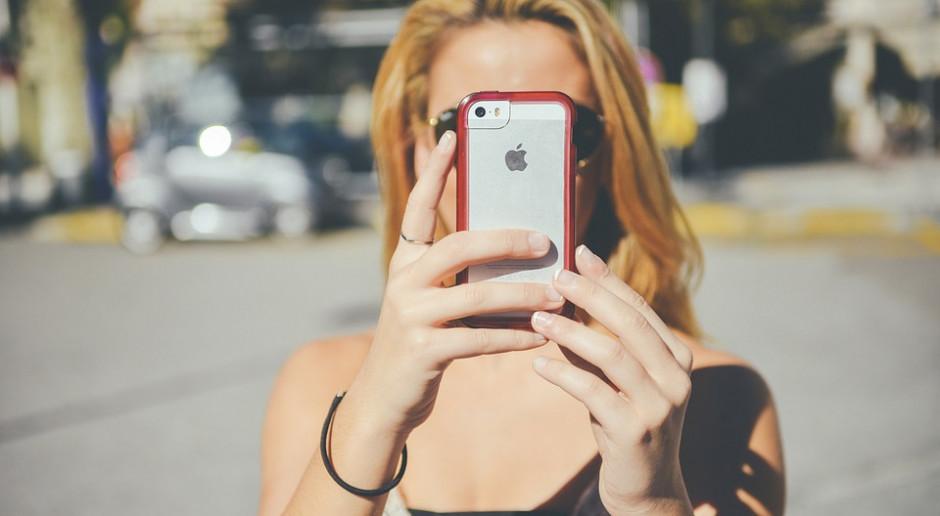 Największy atak na użytkowników iPhone'ów w historii