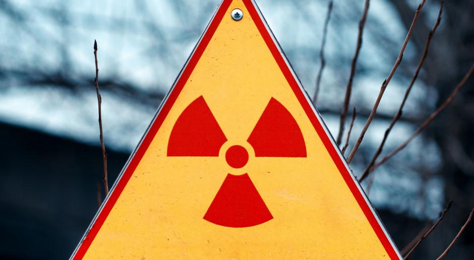 Polska rozmawia z USA o technologiach nuklearnych. W planach sześć reaktorów