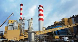 Luka pokoleniowa w energetyce. Przez trzy lata mogą stracić kilkuset pracowników