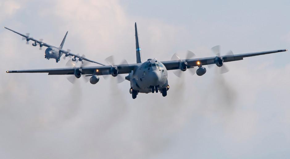 Pentagon zamraża inwestycje obronne w Polsce. Chodzi o 100 mln dolarów