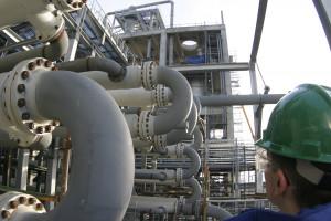 Orlen zamierza zwiększyć cykle obiegu wody i zmniejszyć jej pobór
