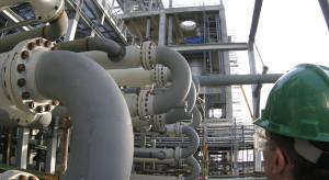 Setki milionów za brudną ropę z Rosji. Tyle możemy dostać