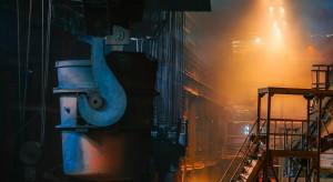 Rząd ma nowy problem z przemysłem. Komentatorzy nie zostawiają złudzeń