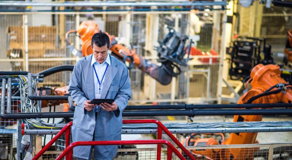 Polska dla Rockwell Automation ma rosnące znaczenie
