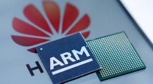 Huawei gotowe oddać swoje rozwiązania 5G rygorystycznym testom
