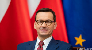Polski model dobrobytu według premiera. Mamy więcej zarabiać
