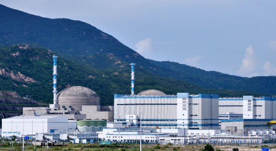133 miliardy za polski atom? Rząd: To się opłaca
