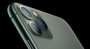 Ocenia sie, że na nowy telefon firmy  ma być gotowych nawet 350 mln osób.