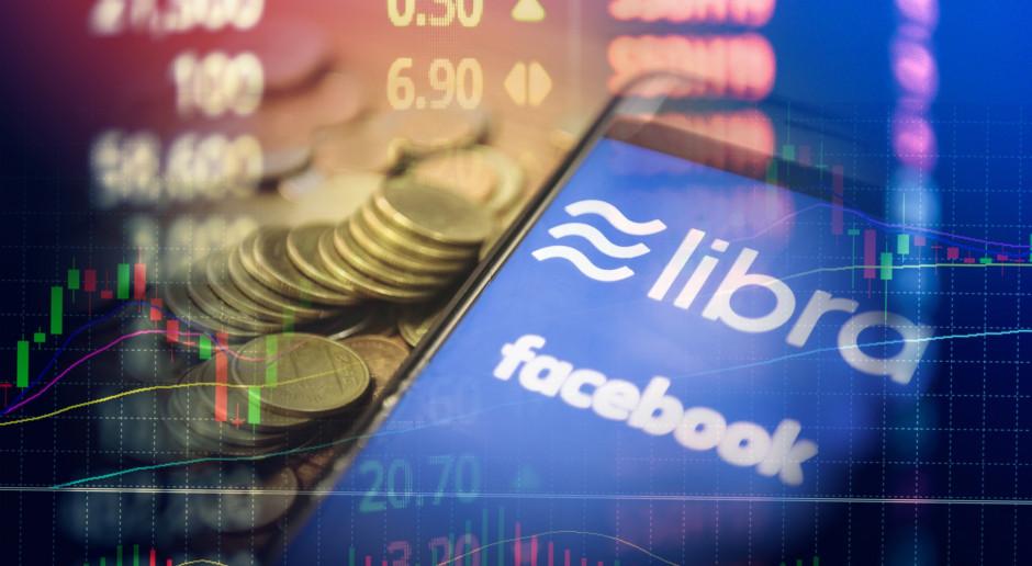 Szwajcarski regulator ostrzega: Libra objęta będzie zasadami bankowymi
