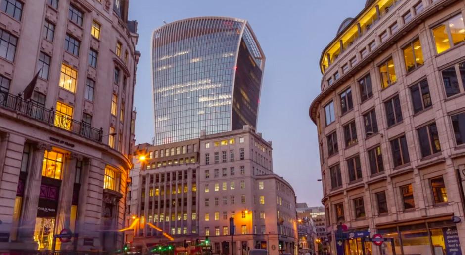 Property Forum: Danger Zones. Czego obawia się rynek nieruchomości?