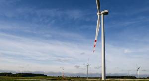 Inwestycje w energetyce kołem zamachowym gospodarki po koronakryzysie