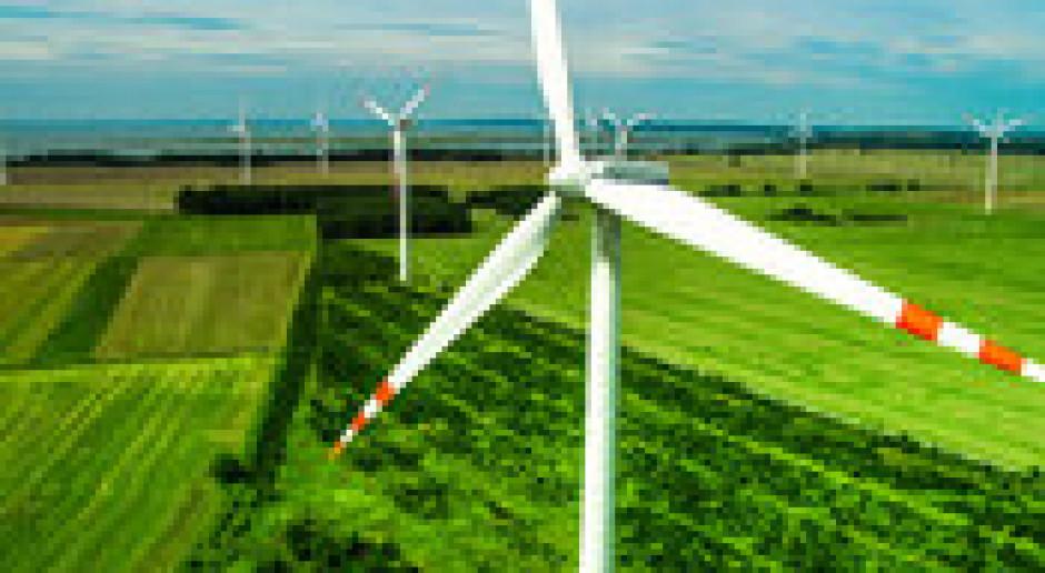 Grupa Tauron zwiększa przychody i udział odnawialnych źródeł energii w produkcji