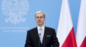 3,5 mld zł z funduszy norweskich dla Polski