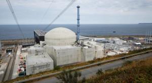 Budowa elektrowni atomowej w Polsce. Umowa z USA podpisana, ale gra się nie skończyła