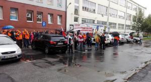 Trwa walka o Hutę Częstochowa. Pracownicy wciąż bez wypłat