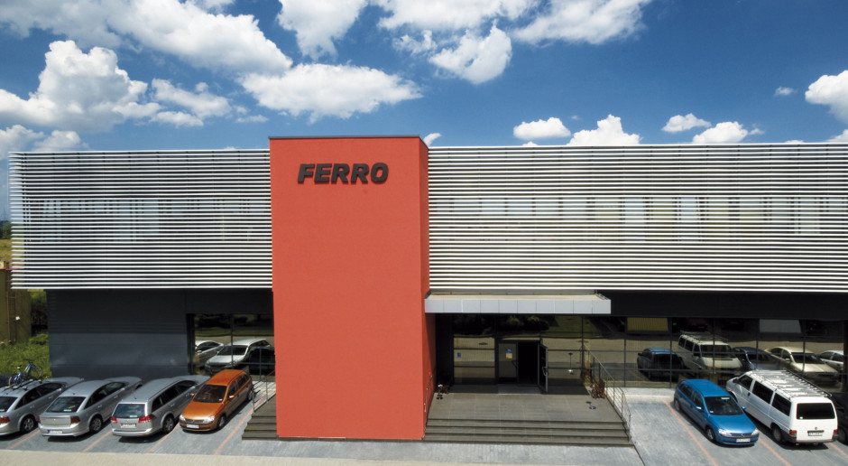 Ferro miało bardzo dobry początek roku. Co dalej?