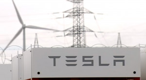 Magazynowanie energii na dużą skalę? Nie tak prędko