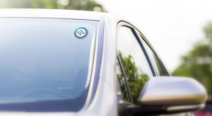 PZU rusza z innowacyjnym programem, który pomoże kierowcy w razie wypadku