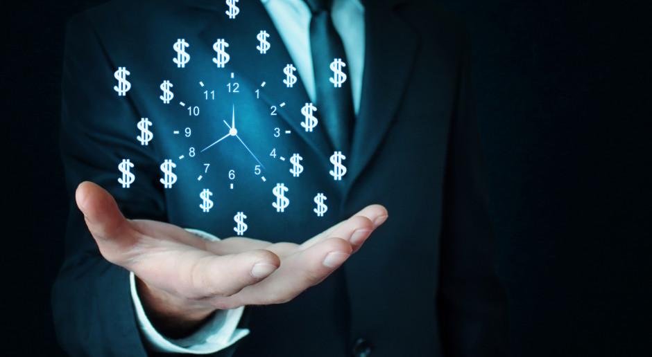 Czas i pieniądz – Czy można je zaoszczędzić na projekcie?