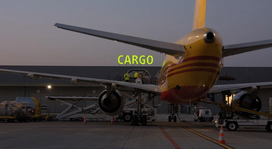 Za dwa lata przyjdzie globalny kryzys. Cargo lotnicze nie kłamie
