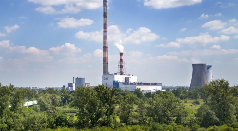 Krakowska elektrociepłownia przekaże 75 tys. zł organizacjom pożytku publicznego