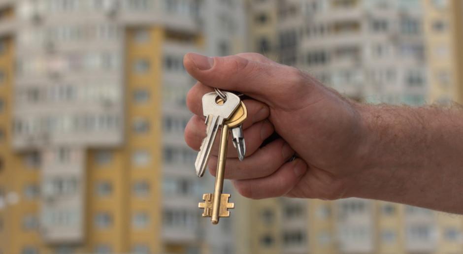 Inwestycja w mieszkanie. Lepiej teraz czy jeszcze poczekać?