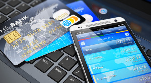 Banki muszą oswoić otwartą bankowość