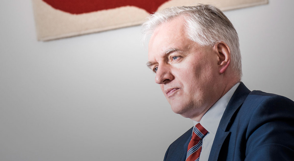 Polska innowacyjna: jest jaskółka? To już stadko jaskółek