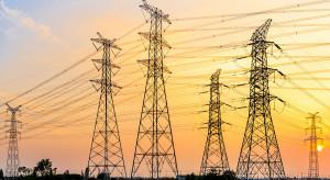 Jest sposób, by zarabiać na oszczędzaniu prądu. Zna go tylko 3 proc. polskich firm
