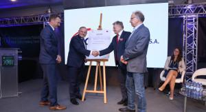 Producent i dystrybutor ciepła zacieśniają współpracę w Krakowie