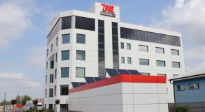 Polski producent urządzeń dla energetyki kupił ciepłownię