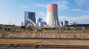 Nowy blok w Elektrowni Jaworzno III - Tauron porozmawia z Rafako