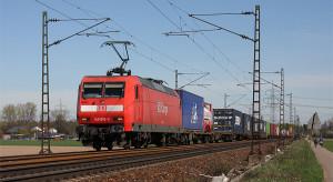 Więcej spokoju wzdłuż linii kolejowych w Niemczech