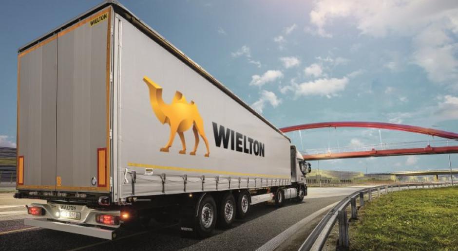 Wielton poprawia wyniki, ma już ósmą pozycję na świecie