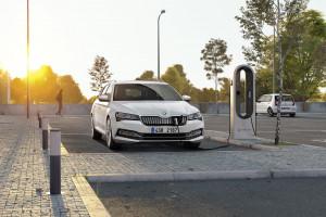 """Czesi tracą największą skodę, o """"kradzież"""" obwiniają Volkswagena"""