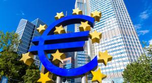 Kryzys gospodarczy najpóźniej w 2020 roku