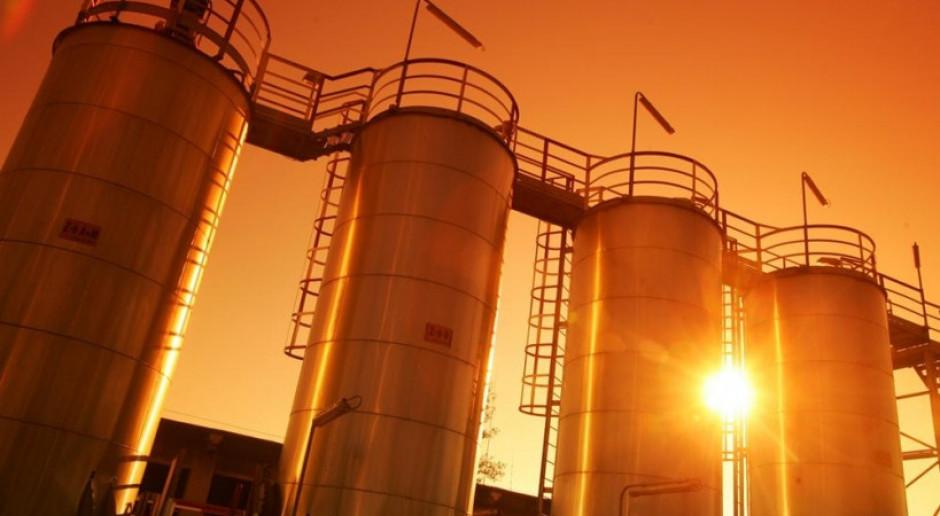 Lotos Oil chce skończyć z zaszłością, która utrudnia rozwój spółki