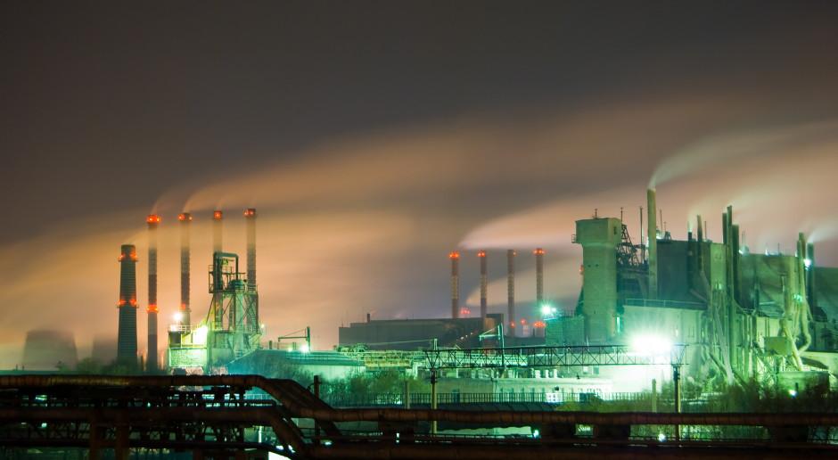 W Polsce rośnie poparcie dla energetyki jądrowej