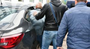 Zatrzymania i pierwsze zarzuty za spowodowanie katastrofy w kopalni Mysłowice-Wesoła