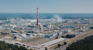 PKN Orlen wybuduje hub wodorowy we Włocławku. Wkrótce przetarg