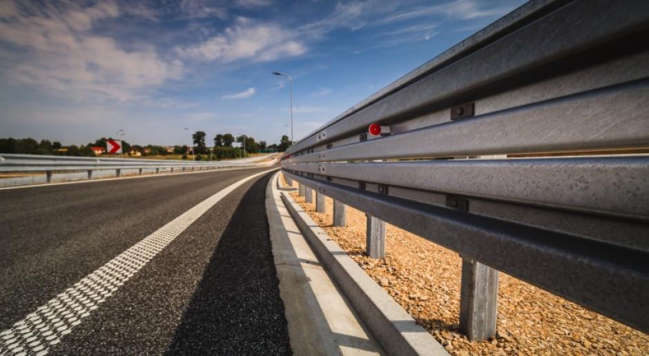 Budimex oraz Mirbud wybudują odcinki drogi S11 za ponad miliard złotych