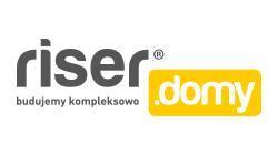 RISER.domy Sp. z o.o.