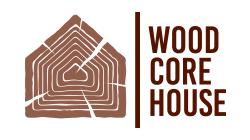 Wood Core House Sp. z o.o.