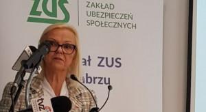 Minister pracy: eliminowanie nieuczciwych podmiotów z rynku pracy jest powinnością rządu