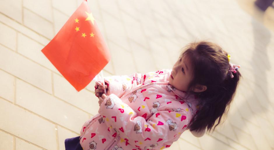 #TydzienwAzji. Jak zmiany demograficzne uderzą w Chiny?