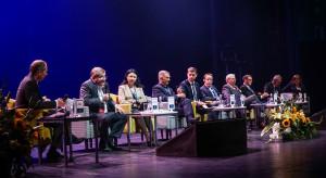 Cezary Kaźmierczak: członkostwo w UE to zyski, ale też i koszty